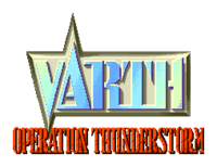 Image illustrative de l'article Varth: Operation Thunderstorm