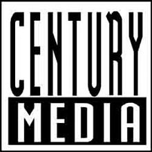 Description de l'image  Century media logo.jpg.