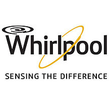 Description de l'image New logo whirlpool.jpg.