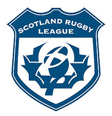Description de l'image  ScotlandRLlogo.jpg.