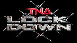TNALOCKDOWNLOGO.jpg