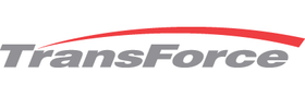 logo de TransForce