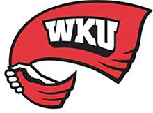 Description de l'image WKUHilltoppers.jpg.
