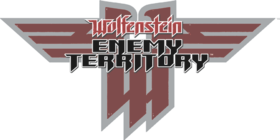 Image illustrative de l'article Wolfenstein: Enemy Territory