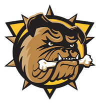 Description de l'image Bulldogs de Hamilton (LHO).png.