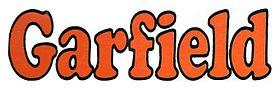 Logo de la bande dessinée