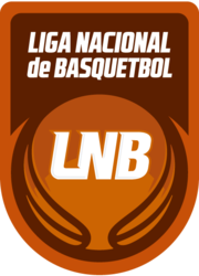 Description de l'image Liga Nacional de Básquet.png.