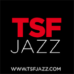 Description de l'image  Logo-tsf-jazz.png.
