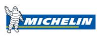 Après Continental et Goodyear-Dunlop, le groupe Michelin s'apprête lui aussi à dégonfler ses effectifs  dans ECONOMIE 200px-Michelin_logo