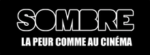 Description de l'image Sombre logo jeu de role.png.