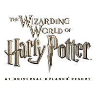 Image illustrative de l'article The Wizarding World of Harry Potter