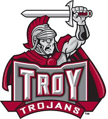 Description de l'image Troy trojans.jpg.