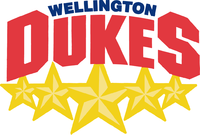 Description de l'image Wellington Dukes.png.