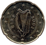 20 centimes Irlande.png