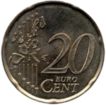 20 centimes face commune 1.png