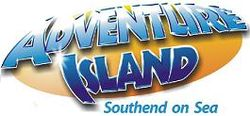 Image illustrative de l'article Adventure Island (Angleterre)