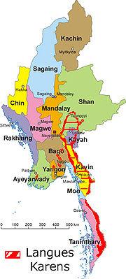 180px-Carte_du_Myanmar._Localisation_des
