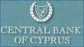 Image illustrative de l'article Banque centrale de Chypre