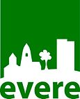 Evere logo green white.jpg