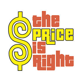 Image illustrative de l'article The Price Is Right