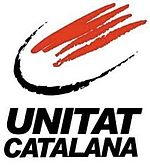 image illustrative de l'article Unitat Catalana