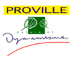 Logo proville.png