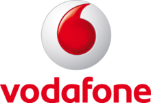 Description de l'image Vodafone logo.png.