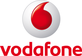 Image illustrative de l'article Vodafone