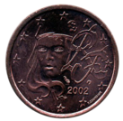 5 centimes France.png