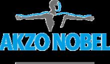 Ancien logo de l'entreprise.