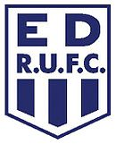 Logo du Eastwood Rugby Club