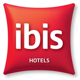 Image illustrative de l'article Ibis (chaîne d'hôtels)