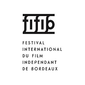Image illustrative de l'article Festival international du film indépendant de Bordeaux