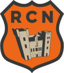 Logo du Racing Club narbonnais