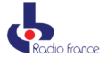 Logo Radio France 1985.png