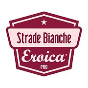 Description de l'image Logo Strade Bianche.jpg.