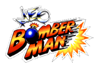 Image illustrative de l'article Neo Bomberman
