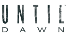 Until Dawn Logo.png