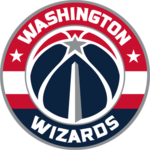 Logo du Wizards de Washington