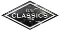 http://upload.wikimedia.org/wikipedia/fr/thumb/d/d7/Cin%C3%A9_Classics.png/120px-Cin%C3%A9_Classics.png