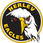 Description de l'image Herlev-eagles-logo.png.