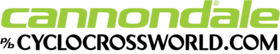 Logo Cannondale-Cyclocrossworld.png