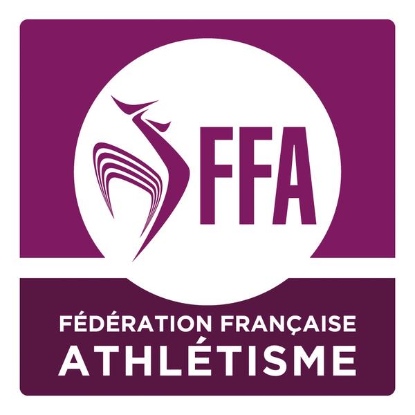 Fichier:Logo FFA.png