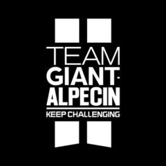 Logo Giant-Alpecin.png