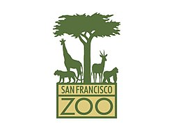 Image illustrative de l'article Zoo de San Francisco