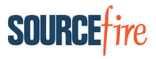 Description de l'image  Sourcefire_2001_(logo).png.