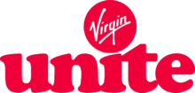 Description de l'image Virgin Unite logo.png.