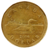 1 dollar Canada revers.png