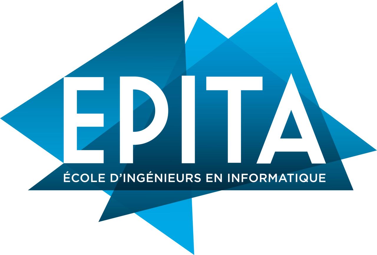 epita logo