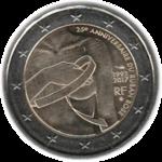 FR 2€ 2017 Ruban rose.PNG